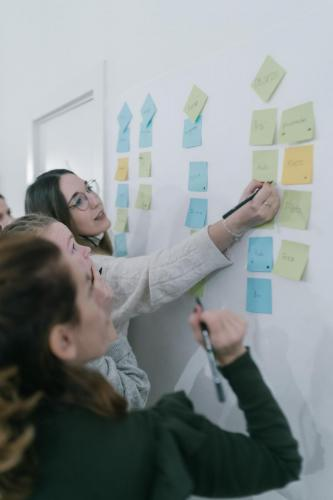 Design thinking-28