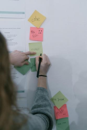 Design thinking-29
