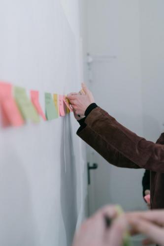 Design thinking-34