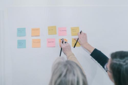 Design thinking-36