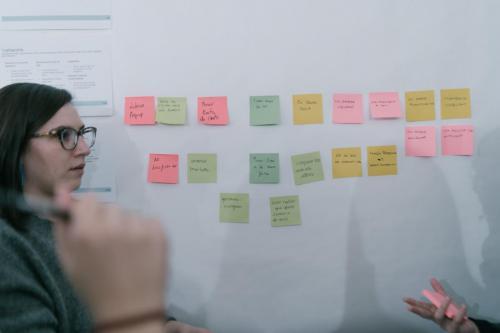 Design thinking-37