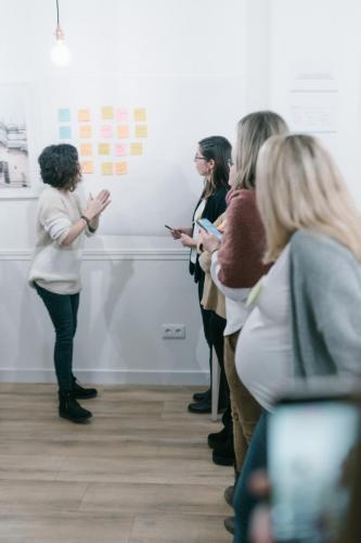 Design thinking-39