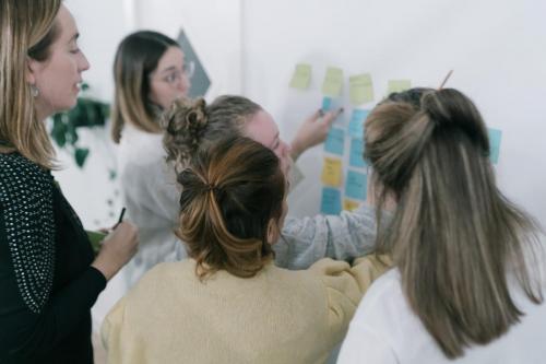 Design thinking-41