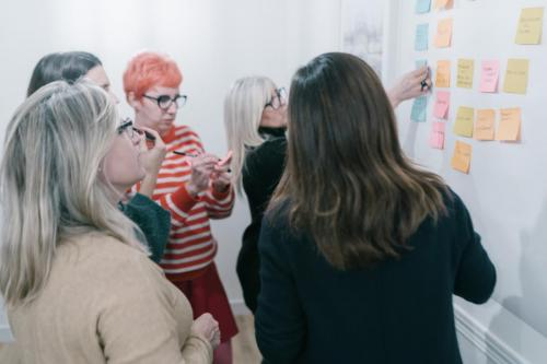 Design thinking-42