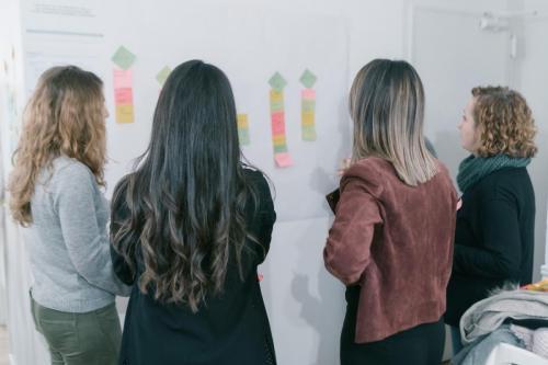 Design thinking-45