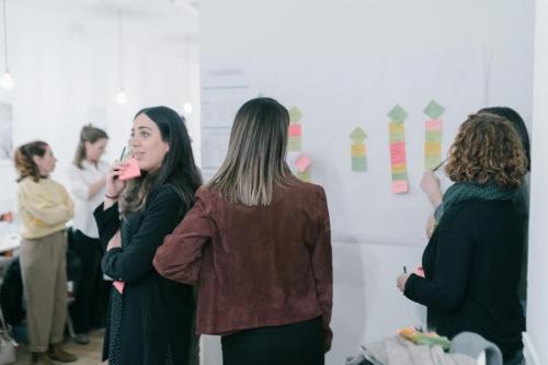 Design thinking-46
