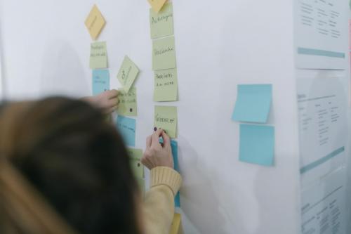 Design thinking-50