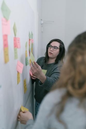 Design thinking-51