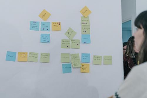 Design thinking-56