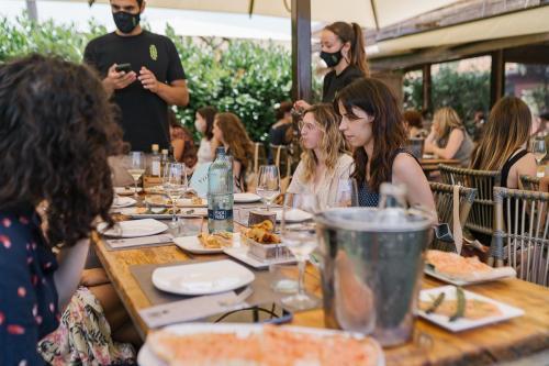Sopar de estiu-25