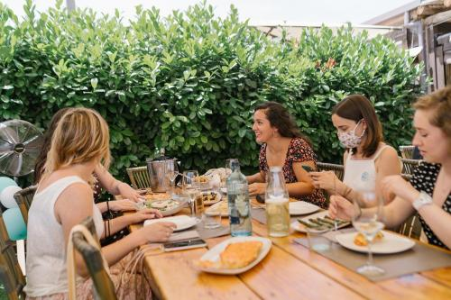 Sopar de estiu-35