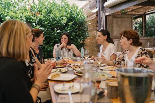 Sopar de estiu-36