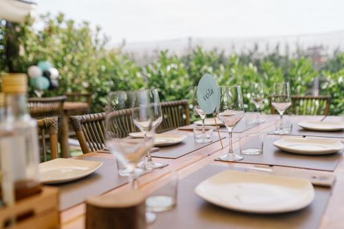 Sopar de estiu-3 (1)
